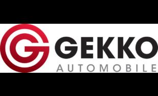 Bild zu Gekko Network KG in Gersthofen