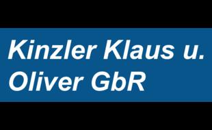 Kinzler Klaus und Oliver GbR