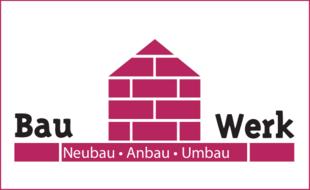 Logo von Bau-Werk