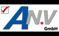 Logo von ANV GmbH