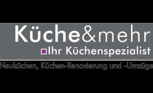 Kuche Aktiv Kuchen 86165 Augsburg Lechhausen Offnungszeiten