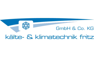 Fritz Kälte- & Klimatechnik GmbH & Co. KG