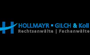 Gilch