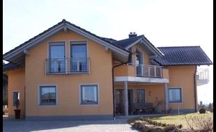 Strobl Bau GmbH
