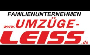 Bild zu Leiss Umzüge GmbH & Co. KG in Straubing