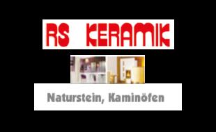 RS Keramik