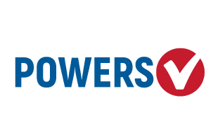 A.B.C System - N. Powers Qualitätsumzüge