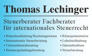 Lechinger
