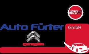 Auto Fürter GmbH