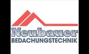 Neubauer Hans GmbH