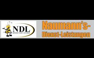 Naumann's - Dienst - Leistungen