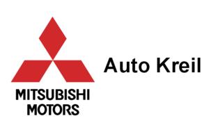 Autohaus Josef Kreil