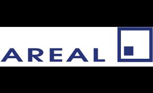 Areal GmbH Hausverwaltungen