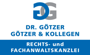 Götzer Dr., Götzer & Kollegen