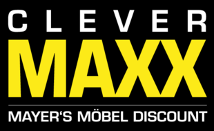 Clever Maxx GmbH