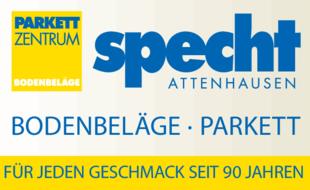 Parkett-Zentrum Specht