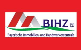 Logo von Bayerische Handwerkerzentrale - BIHZ GmbH
