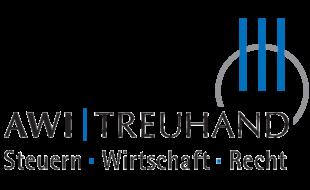 AWI TREUHAND Steuerberatungsgesellschaft GmbH & Co. KG