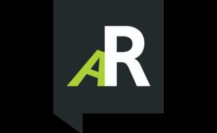 Logo von Agentur Reuter GbR