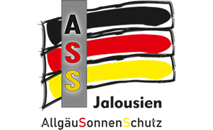 ABC Jalousien
