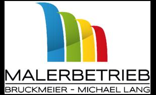 Bruckmeier - Lang Michael