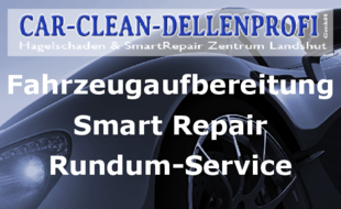 CAR-CLEAN-DELLENPROFI GmbH