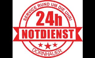 24h-Notfallservice Dornhauer