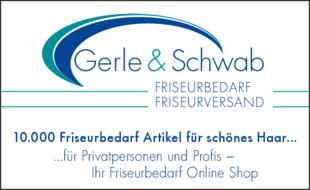 Gerle & Schwab