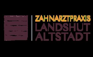 Fürstenberg von A. Zahnarztpraxis Landshut Altstadt