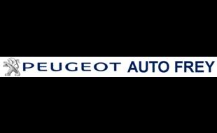 Bild zu Auto Frey Peugeot in Gersthofen