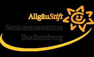 AllgäuStift Seniorenzentrum Buchenberg