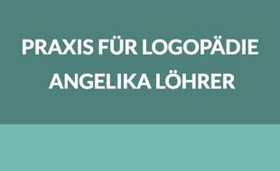 Praxis für Logopädie Löhrer