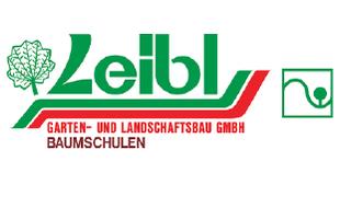 Garten- und Landschaftsbau Leibl GmbH