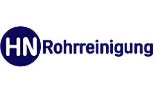 Logo von HN Rohrreinigung