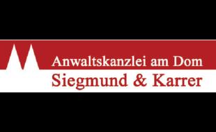 Anwaltskanzlei am Dom Siegmund & Karrer