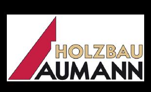Aumann Holzbau