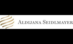 Bosnisch - Kroatisch - Serbisch - Übersetzer & Dolmetscher - Aldijana Seidlmayer
