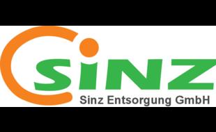 Logo von Sinz-Entsorgung GmbH