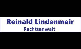 Lindenmeir