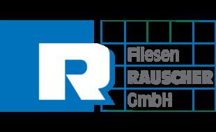 Fliesen Rauscher GmbH