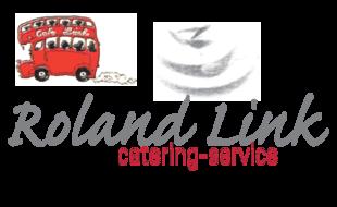 Logo von Augsburger Catering Roland Link