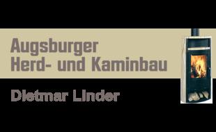 Augsburger Herd- u. Kaminbau