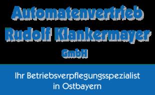 Automatenvertrieb Rudolf Klankermayer GmbH
