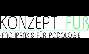Bild zu Praxis für Podologie Gumplinger Heidrun in Dingolfing