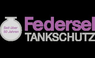 Federsel Tankschutz GmbH