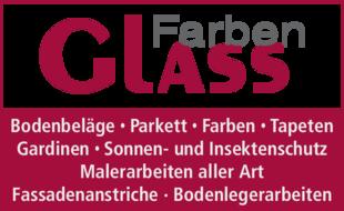 Farben Glass GmbH & Co. KG