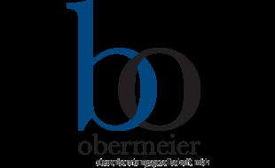 Obermeier Steuerberatung