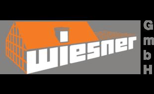 Bild zu Wiesner GmbH in Landshut