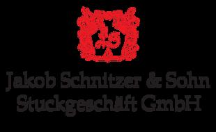 Schnitzer J. & Sohn Stuckgeschäft GmbH