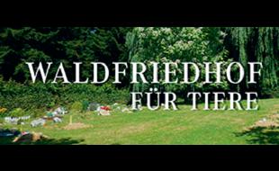 Waldfriedhof für Tiere